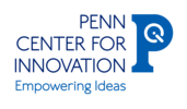 Penn Center for Innovation logo